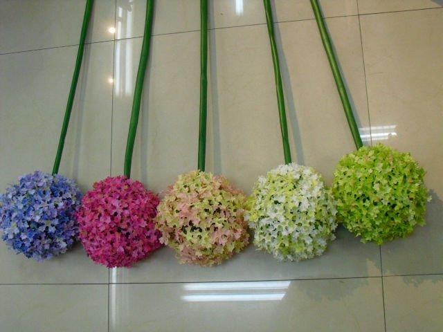Silk allium flowers buy silk allium flowersbulk silk flowers yl331g mightylinksfo