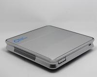 Мини ПК ELEGOAL Ele /x 2550 Ele-X2550