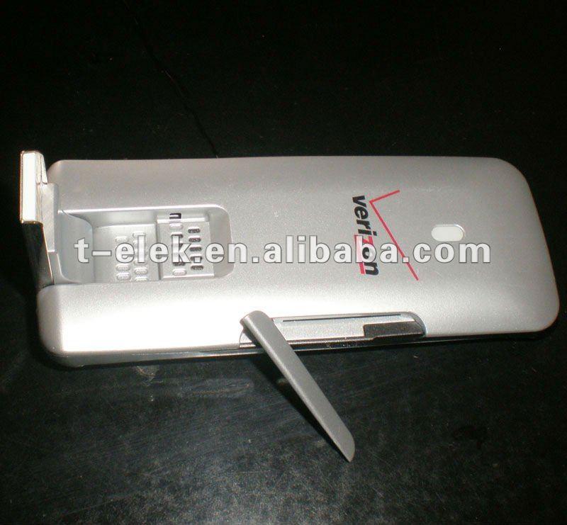 Pantech 4G LTE usb modem UML295