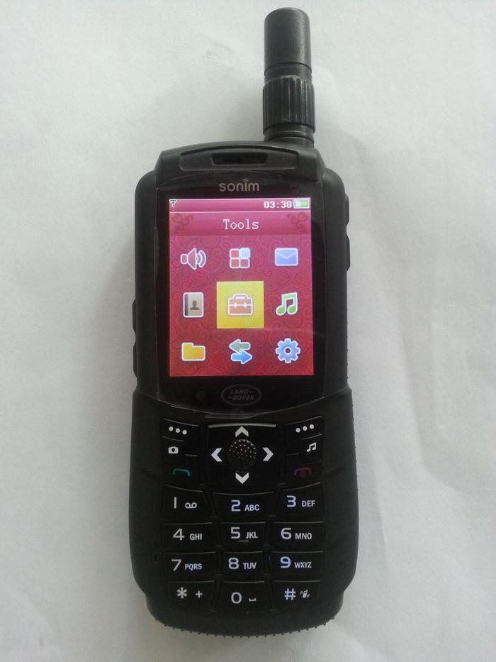 Телефоны стандарта CDMA — купить в Сотмаркете