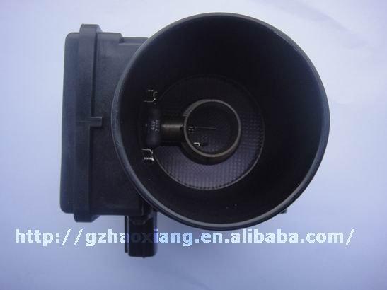 Air Flow Meter B577 E5T51071