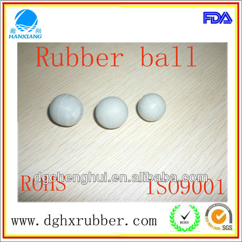 Polished/colorful high bouncing foam/Solid/eco-friendly pet /35mm/ Colorful High Bouncing Rubber Ball/for gift/Vending Machine