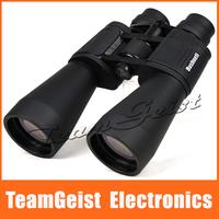 Телескопы, Бинокли High Powered Professional Optical Telescope Bushnnell 10 - 90 x 80 Zoom Adjustable Focus Binocular & Night Vision