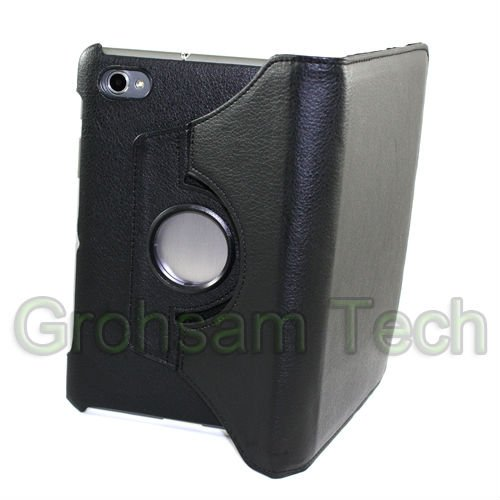 GALAXY TAB 7.7 P6800 ROTATING CASE BLACK (4).jpg