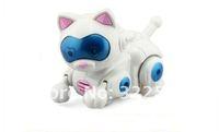 Детская плюшевая игрушка ! cat , 1