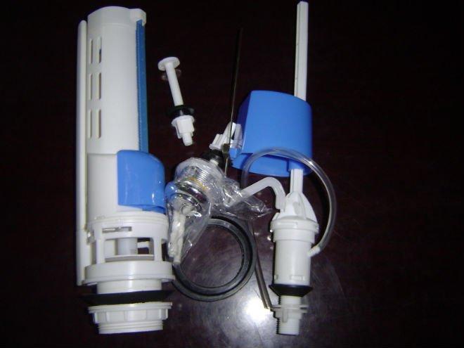 DSC08505