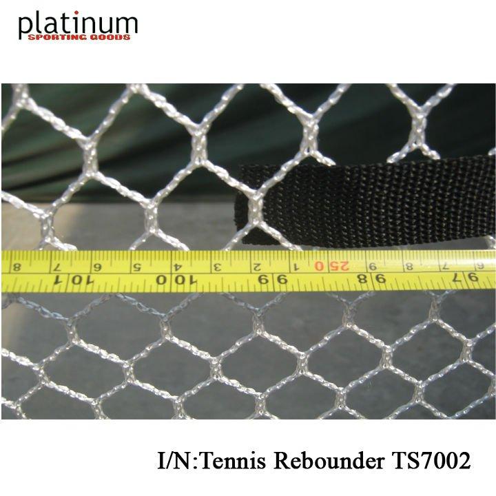 TS7002-03.jpg