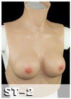 Сексуальная ночная сорочка CP/1] vigina