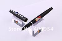 Перьевая ручка metal fountain pen