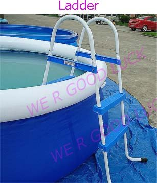 pool01 ladder.jpg