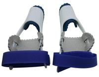 ноги уход Банен большой палец разбрасыватель облегчает hallux valgus про ноги боли гвардии прибор мыс сепаратор ночь использовать 1 пара = 2шт.