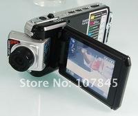 Автомобильный видеорегистратор Full HD F900LHD F900 Car DVR 120 degree 5 Mega pixels CMOS 1920*1080p 30fps HDMI car balck box car recorder