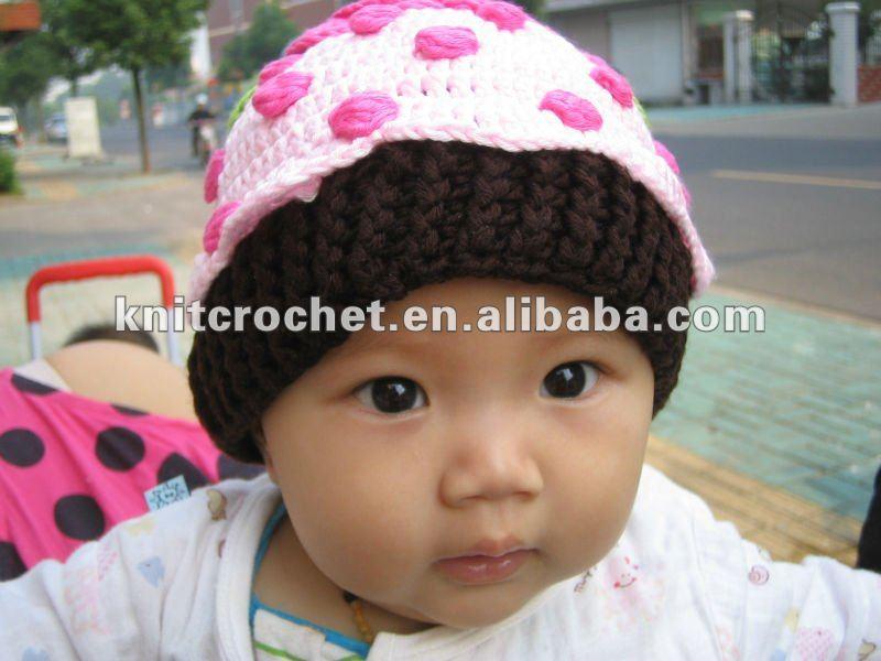 hats patterns for girls,kids crochet hats,handmade crochet hats,shower