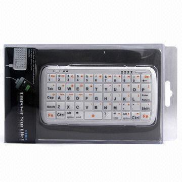 G6-2000 laptop keyboards US black& original F-LINK 2B-04801Q121