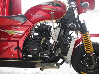 triciclo motor/200cc 3 wheel motorcycle/motorcycle trike