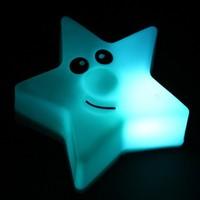 Праздничное освещение OEM RGB T9968