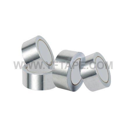 yuanfeng multi-functional aluminum foil tape