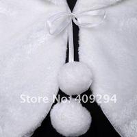 Свадебные накидки, Манто Yafee cl2617