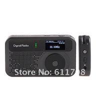 Радио OEM DAB + FM MP3 DAB