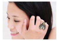 Кольца Макс 1157.1710a