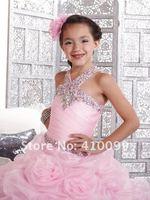 Детское платье Crystal