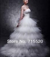 Свадебные платья  Ут-wd10189
