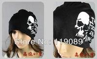 Женская шапка htzzm/015