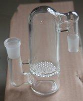 Курительная трубка 1 /perc downstem Colores bx588/14,4 BX588-Clear-14.4