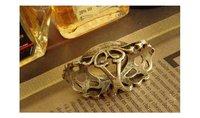 Кольца Макс 1149.1566