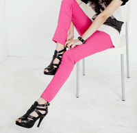 Женские джинсы boot cut