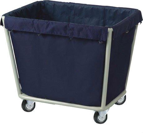 Hotel Laundry Cart Hotel Laundry Cart(f-188