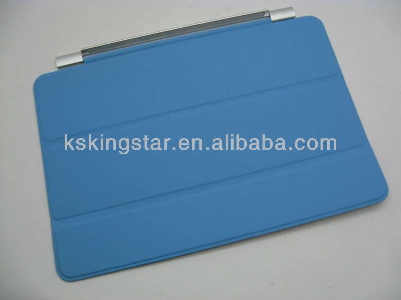For ipad accessory