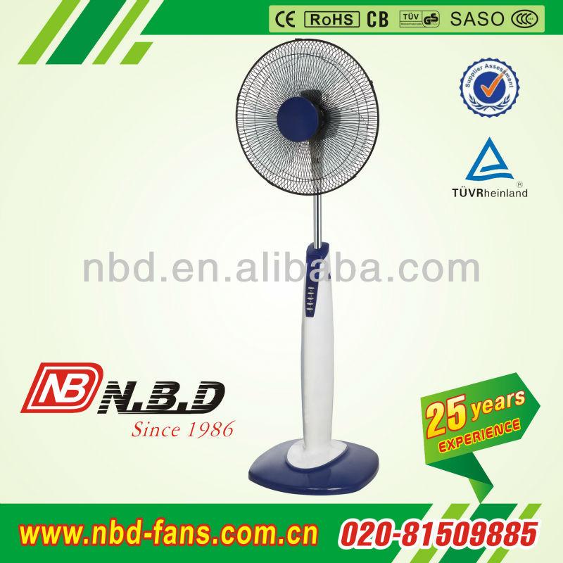 outdoor fans