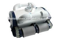 Моющее оборудование Robot , + + 15 + : 100 m 2/200m 2 ICHR
