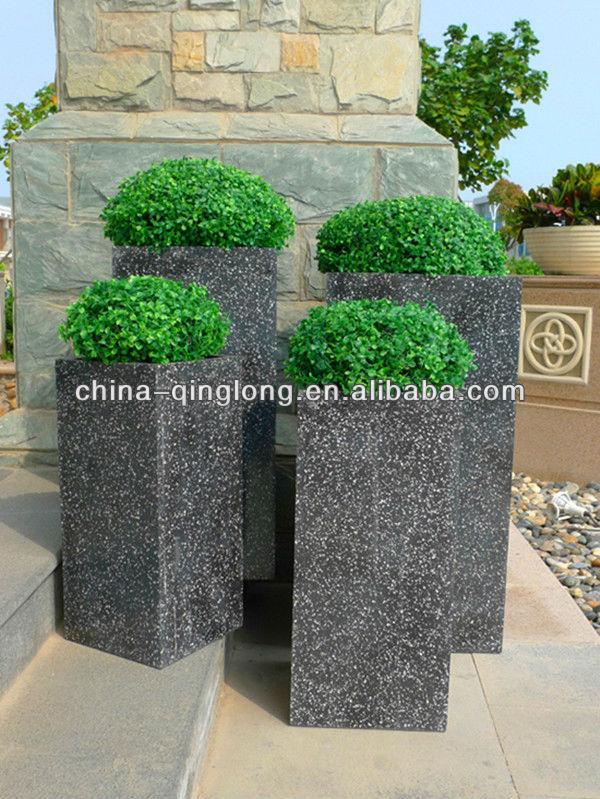 Tree Planter Box Planter Box Plant Tree Pot