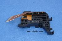 Supply of new original Pioneer CXX-1480 Car CD laser head