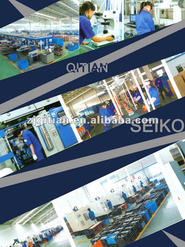 CHAIN SAW MACHINE PRICE/CHAIN SAW FOR STONE/CHAIN SAW MACHINE/CHAIN SAW