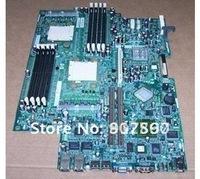 Сервер 389110/001 100% DL145 G2 389110-001