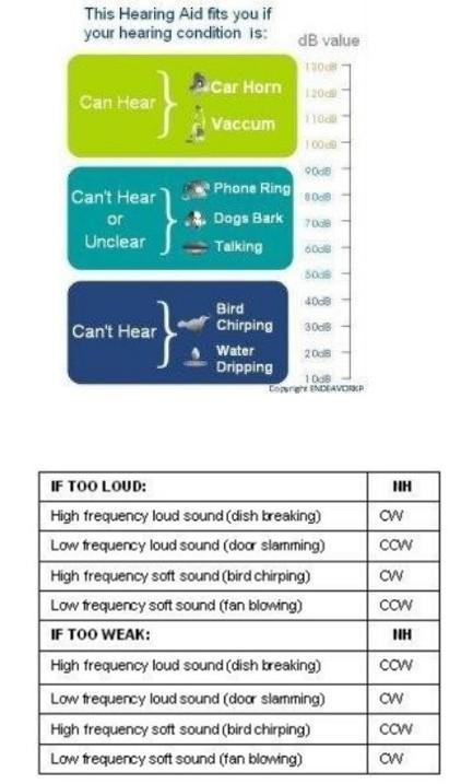 hearing aid10