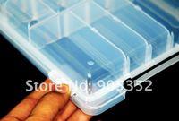 Различные электронные аксессуары общий 20-решеткой