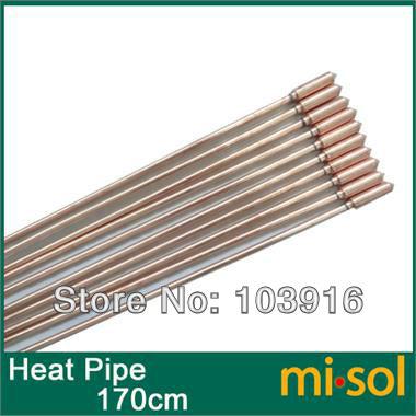 heat pipe -170-1
