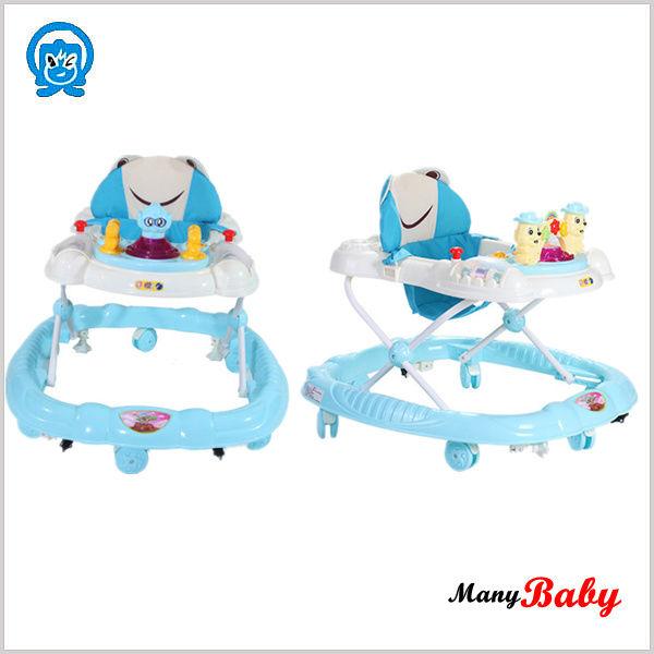 baby walker side blue.jpg