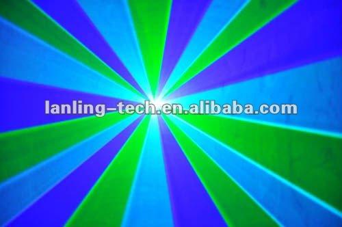 Professional Animation laser/ scanner laser/laser show light