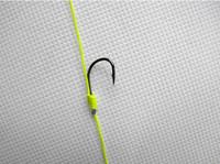 Крючок для рыбалки Strand Knots