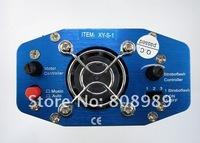 Профессиональное аудио и видео освещение Tiancheng yh180