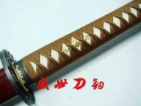 Товары для ручных поделок Shengshi-sword  iron-19#