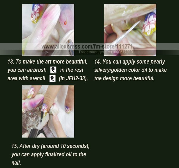 0-How to do nail airbrush-03-600x-w-AL-F.jpg