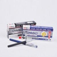 Гелевая ручка M&G 0,5 & G 13902