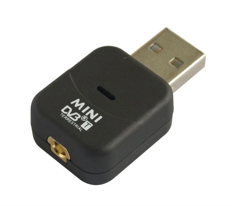 c650 драйвер на мини usb: