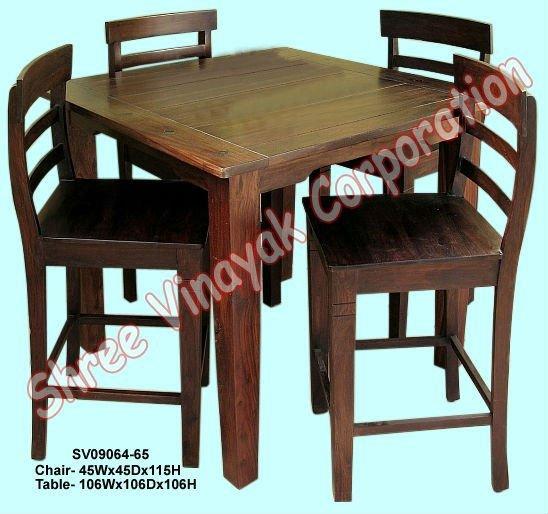 Outdoor Bar Table Set Buy Outdoor Bar Table Set Outdoor Bar Stool Set Cheap
